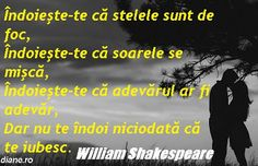 William Shakespeare, Motto, Poems, Abs, Messages, Binder, Quotes, Motivational, Life