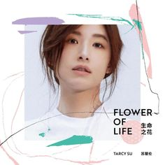 Her 30th Years Anniversary album. Our forever princess of Chinese Pop