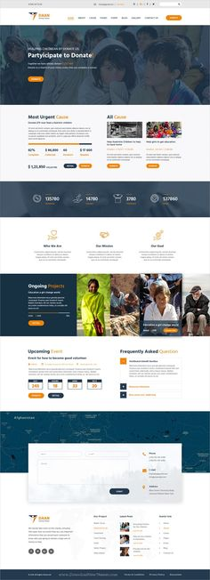 hope is a wonderful 3in1 responsive html5 template for webdev