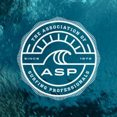 Association of Surfing Professionals