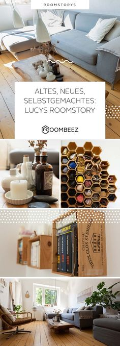 Wohnungskatze Wohnzimmer Pinterest - wohnzimmer ideen alt