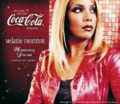 Wonderful Dream (Holidays Are Coming) (Radio Version) Melanie Thornton | Format: MP3-Download, http://www.amazon.de/dp/B001SWK4JG/ref=cm_sw_r_pi_dp_4tSVqb1VKYBCF