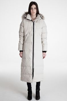Canada Goose expedition parka online fake - 1000+ images about yummy on Pinterest | Canada Goose, Preppy Fall ...
