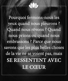 #citations #vie #amour #couple #amitié #bonheur #paix #esprit #santé…