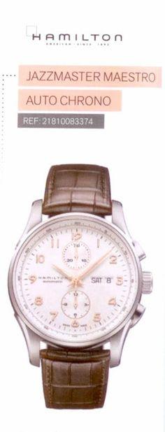 Relojes de pedida,el regalo perfecto! Longines en Joyería NICOL'S  www.nicols.es