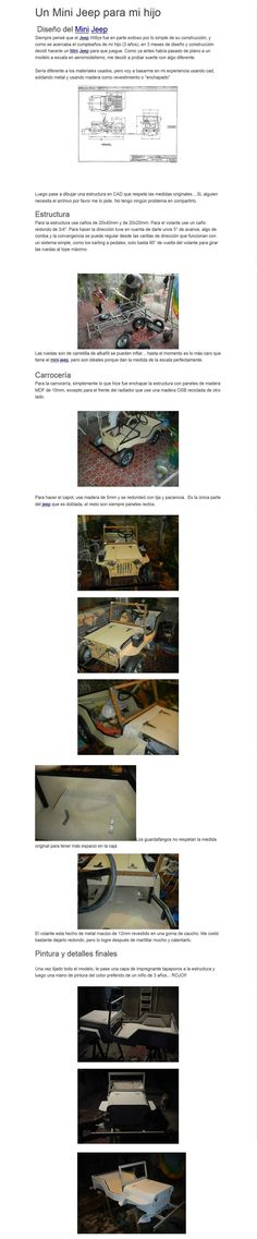 www.eltallerderolando.com 2016 09 23 un-mini-jeep-para-mi-hijo un-mini-jeep-para-mi-hijo-01