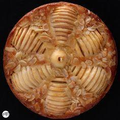 C'est ma fournée !: La tarte bourdaloue