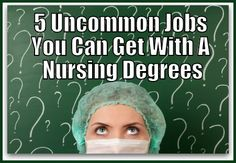 A Critical Care Transport nurse needs several nursing degrees, however it can be one of the most remarkable and intriguing nursing tasks readily available