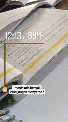 Bae Quotes, Qoutes, Relationship Goals Text, Ig Story, Never Give Up, Islamic Quotes, Captions, Instagram Story, Jazz