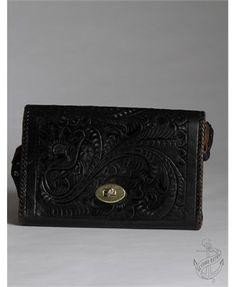 Amazing Vintage Shoulder Bag  £30.00