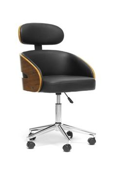 Office Chairs On Pinterest Herman Miller Contemporary Office And Modern Of