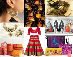 Are you done with #Diwali #shopping? Grab your wallets and run to shop :)  And for those of you who are struggling to find time to do so, get in touch with #PleasantlyPlump.  You can whatsapp us on +91-7710902233 and we will help you with your Diwali shopping..