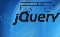 Guney59 Paylaşım : Blogger Websiteniz için JQuery Resim Soldurma Efek...