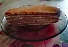(5) Facebook Hot Dog Buns, Hot Dogs, Cheesecake, Bread, Desserts, Food, Tailgate Desserts, Deserts, Cheesecakes
