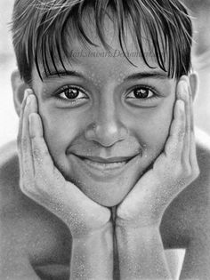 pencil drawing by   mark stewart_2600_802