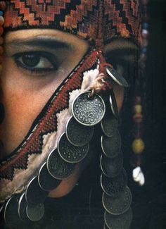 A Bedouin beauty. In Book 2 of The Desert Sheikh, Sarah discovers that she isn't the only woman in love with the sheikh