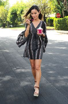 jamie-chung-summer-style-out-in-los-angeles-june-2015_1.jpg (1280×1960)