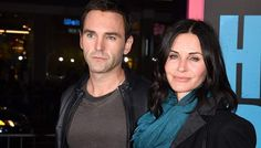 Courteney Cox to Host a Thanksgiving Dinner for 30 People