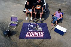 (click twice for updated pricing and more info) New York Giants Tailgater Rug 60 #tailgater_rugs http://www.plainandsimpledeals.com/prod.php?node=13144=New_York_Giants_Tailgater_Rug_60#