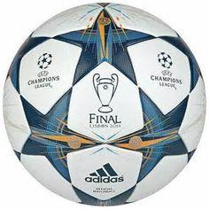 pelotas de futbol capions - Resultados de Yahoo España en la búsqueda de imágenes