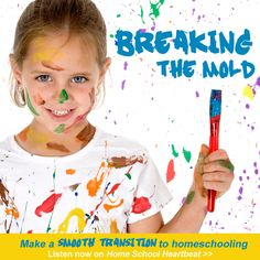 Are you getting ready to transition to homeschooling? Sometimes it can seem like there are a lot of hoops to jump through along the way! Join Mike Smith and his guests as they discuss how you can do make the change smoothly and successfully on this week's Home School Heartbeat.