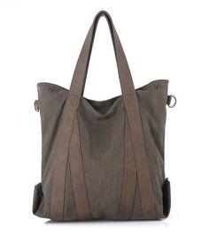 Women's Handbags 2014 – 2015