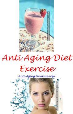 anti aging pflege - celebrity skin care acne treatment.anti wrinkle treatments dr oz 3018233579