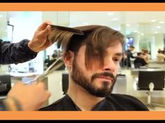 How to Get the Undercut 2015 | Summer's Hottest Hairstyle  | Mens Haircut Tutorial - YouTube