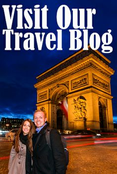 Best Fantasmic Viewing Spots & Photography Tips - Disney Tourist Blog