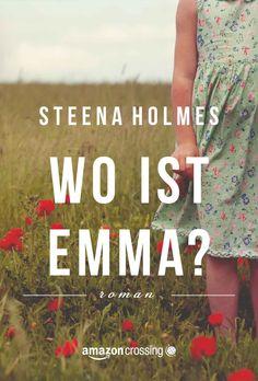 Wo ist Emma?  (Findi