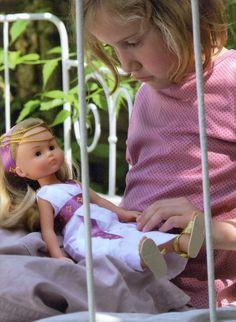 livre-couture-frou-Frou-coudre-pour-les-enfants