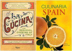 cookbooks1