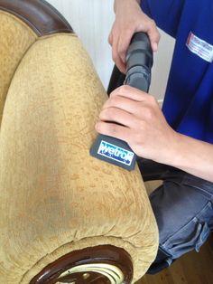 Koltuk Yıkama İşleminde Leke Sökücü Kullanımı http://yikama.livejournal.com/1132.html