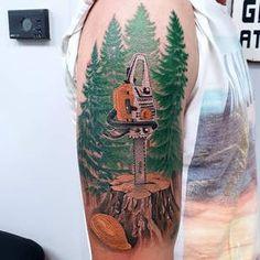 Gott Tattoos, Father Son Tattoo, Book Tattoo, Father And Son, Half Sleeves, Tattoo Inspiration, Tatoos, Tattoo Ideas, Ink
