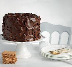 Για το παγωτό σοκολάτας 400 γρ. σοκολάτα υγείας 800 γρ. …
