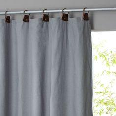 5 Creative Tips AND Tricks: Curtains Bangs Bun colorful curtains towel racks.Cheap Curtains No Sew. Neutral Curtains, Purple Curtains, Elegant Curtains, Shabby Chic Curtains, Cheap Curtains, Drop Cloth Curtains, Burlap Curtains, Lined Curtains, Colorful Curtains