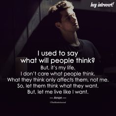 Quotes Deep Thoughts Introvert Infj 63 Ideas For 2019 Post Quotes, New Quotes, Inspirational Quotes, True Quotes, Funny Quotes, Discover Quotes, Tamil Love Quotes, Positive Quotes For Women, Strong Quotes
