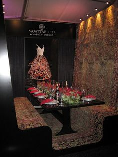 Habachy Designs Inc Is An Acclaimed Interior And Furniture Design Firm Based In Atlanta