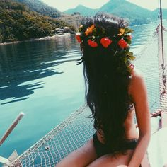 I wanta model just so I can travel to places like this