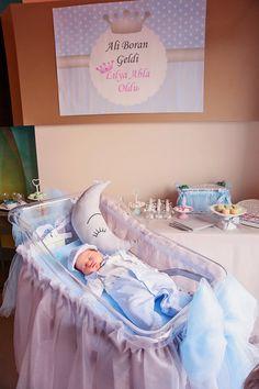 Acıbadem Altunizade Hastanesi'nde doğum. #Acıbadem #Doğum #Fotoğrafçı