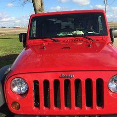 eBay: 2010 Jeep Wrangler 2010 JEEP WRANGLER SPORT #jeep #jeeplife usdeals.rssdata.net