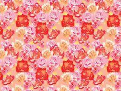 eb267e9e7f Róże w Pomarańczach - http   cottonbee.pl … kwiaty-