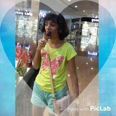 Ice Cream  <3 ◇