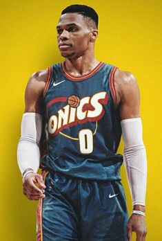 low priced 27718 51df7 Russell Westbrook  basketballpictures Russell Westbrook Wallpaper, Westbrook  Wallpapers, Nba Players, Basketball Players