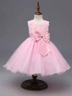 024022ad600 Flower Sequins Princess Toddler Elsa girls Dresses summer 2017 Hallowe –  USMART NY Girls Bridesmaid Dresses