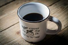 Café, Copa, Xícara De Café, Alimentos, Comer, Cafeína