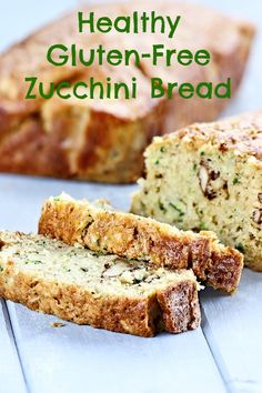 Did you know it was National Zucchini Bread Day? I honestly have absolutely no idea why, but it sure is a good excuse to enjoy one of my favorite sweet baked breads. I grew up with homemade zucchini bread – my mom was an avid baker and this one was one of my faves. I've [...]