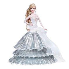 Wann Läuft Barbie