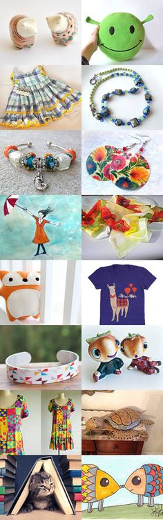 Adorable by AstroBibliophilic on Etsy--Pinned with TreasuryPin.com /// BUY NOW from Etsy