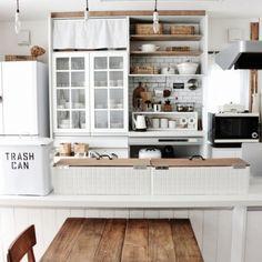lovelyzakkaさんの、キッチン,セリア,新商品,のお部屋写真